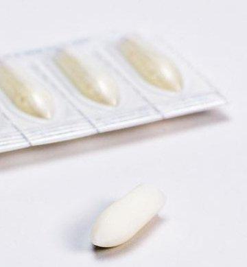 можно ли свечи метилурацил применять вагинально-жм2