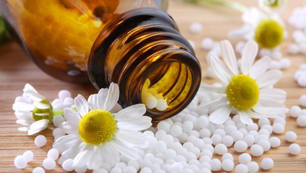 Противовирусные препараты для кормящих мам и грудничков