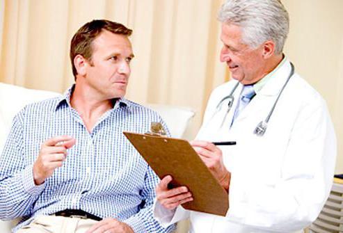 Запор при геморрое: симптомы, возможные причины и особенности лечения