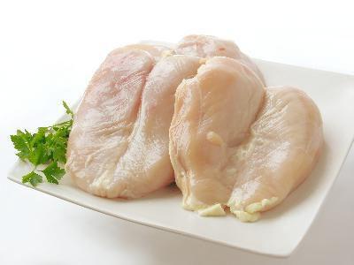 Что можно быстро приготовить из куска мяса