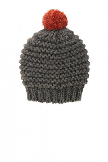 женские шапки спицами со схемами