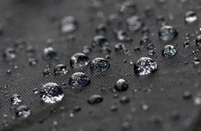 Гидрофобное покрытие как сделать в домашних условиях