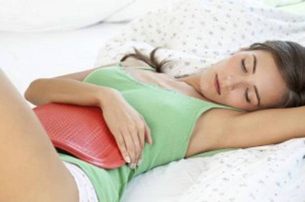 Молочница после овуляции причины появления симптомы лечение