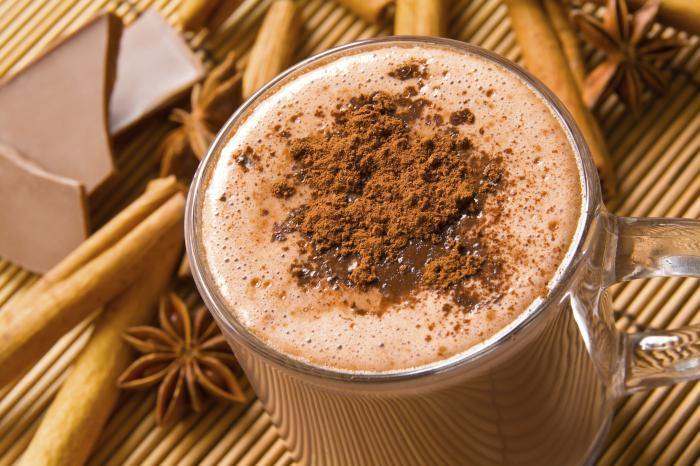 Можно ли беременным какао несквик