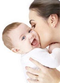 Когда закончатся колики у новорожденных