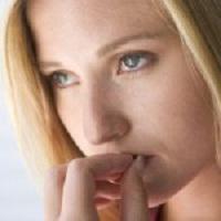 Как происходит медикаментозное прерывание беременности? Последствия медикаментозного прерывания беременности