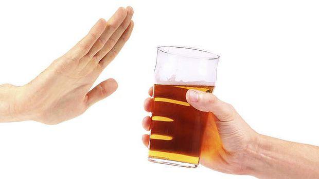 алкоголь во время антибиотиков