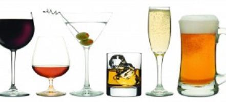 Алкоголь и антибиотики: последствия