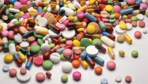 прием алкоголя после антибиотиков
