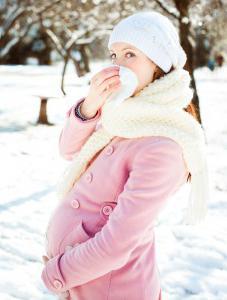 Противовирусные препараты для беременных 2 триместр