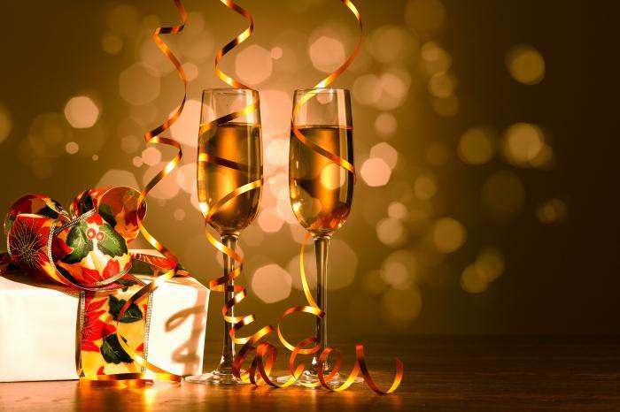чем заняться на зимних новогодних и рождественских каникулах