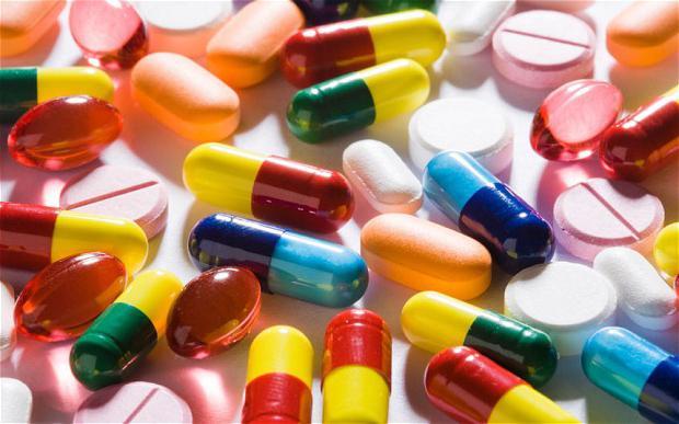 Таблетки против беременности после незащищенного акта