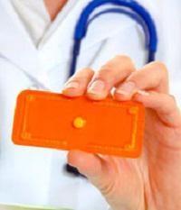 Противозачаточные таблетки: названия, цена, отзывы об ...