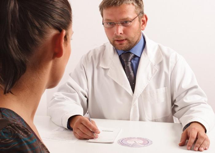 геморрой после родов лечение при грудном вскармливании