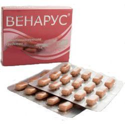ТОП 8 дешевых аналогов и заменителей лекарства Детралекс