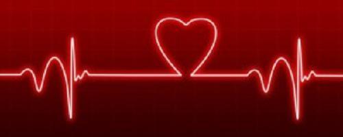 определение пола ребенка по сердцебиению в утробе матери
