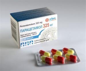 можно ли принимать гормональные препараты при онкологии