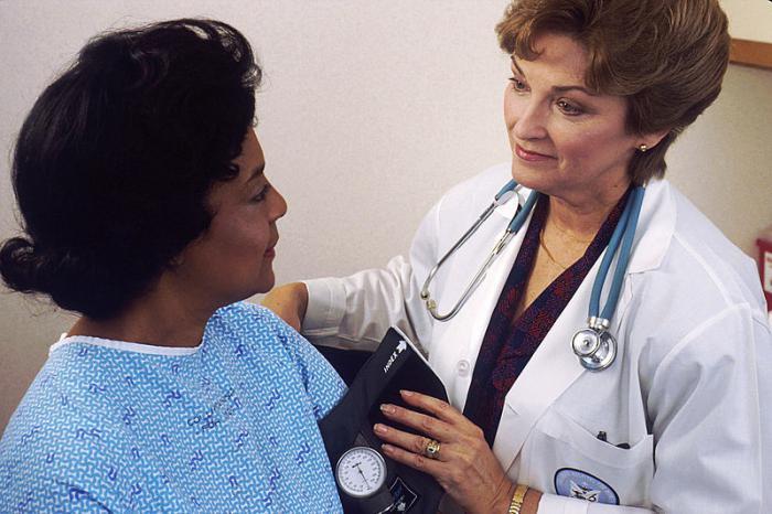 Что нужно для оформления медицинской книжки в Апрелевке