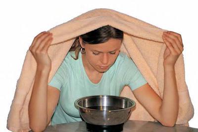 Как вылечить сухой кашель при беременности