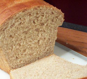 Какой хлеб можно есть при похудении