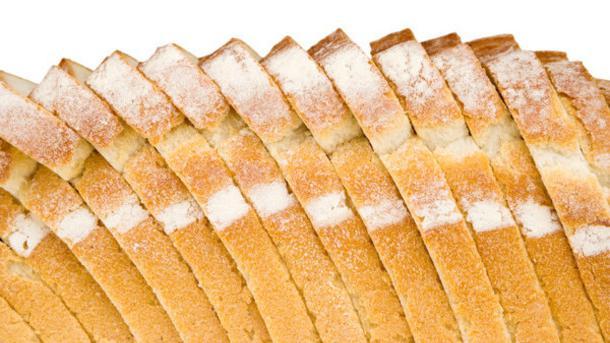 можно ли хлеб при аллергии