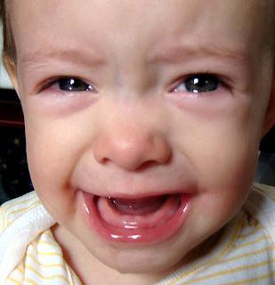 в каком порядке должны лезть зубы у ребенка