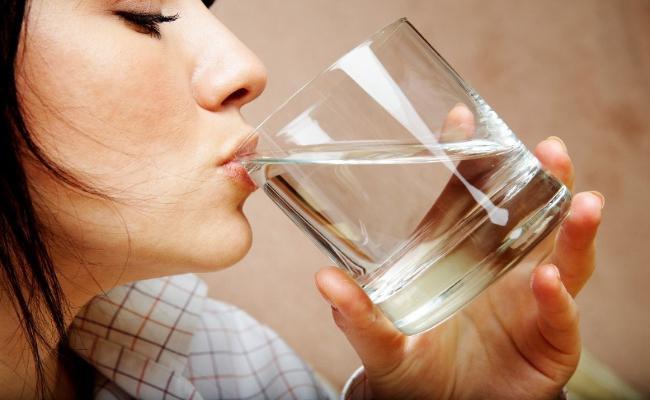 Как сделать водка из уксуса 37