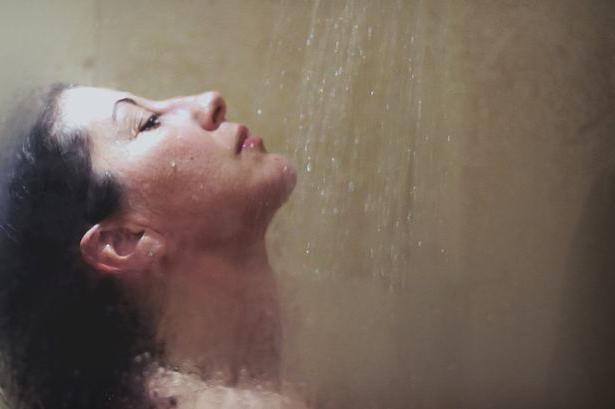 Когда можно принимать ванну после родов