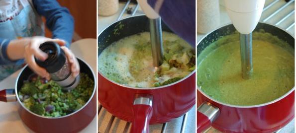 рецепты приготовления супов и кошек для детей до года