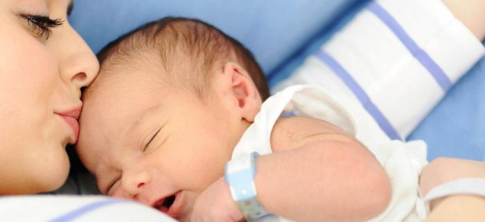 Шейка матки после родов с разрывами фото 18