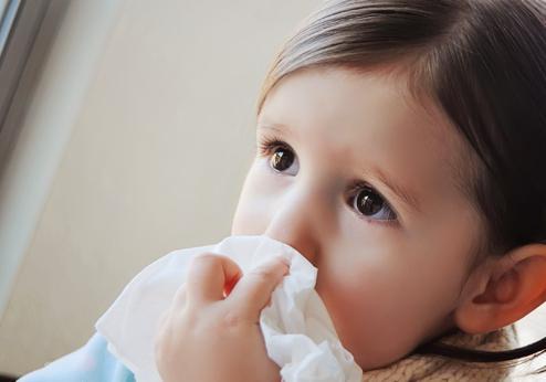 реакция манту можно ли делать при аллергии