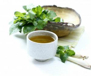 острый пиелонефрит симптомы лечение травами
