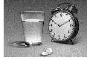Посткоитальные контрацептивные препараты 29