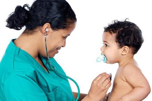 ребенок 11 месяцев питание искусственное