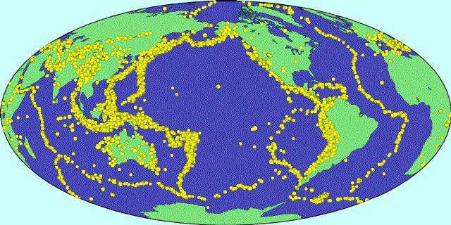 землетрус майкоп