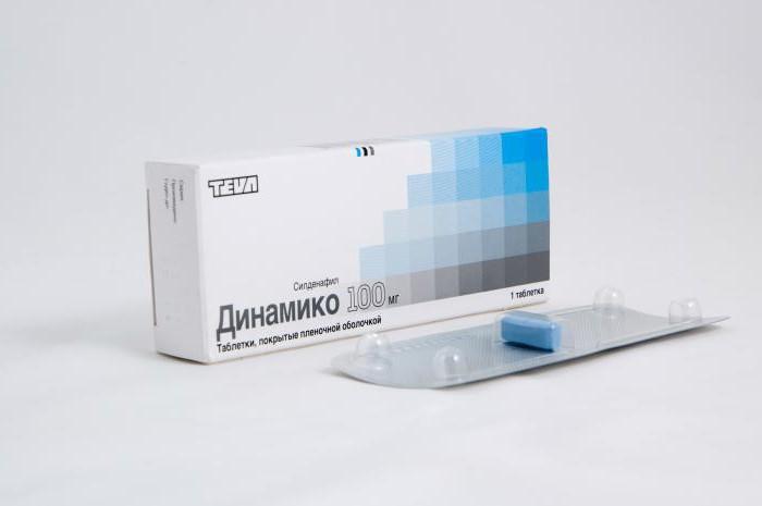 Работают ли таблетки для увлечение члена