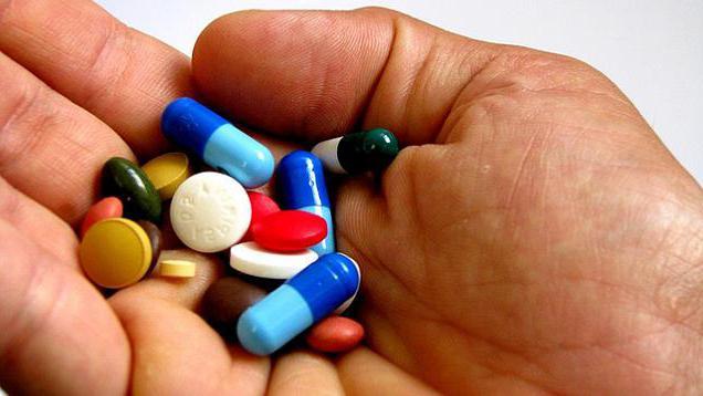 Динамика таблетки для потенции отзывы