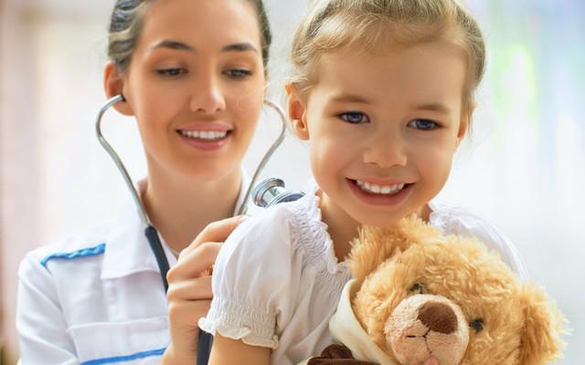 Иркутской областной инфекционной клинической больницы
