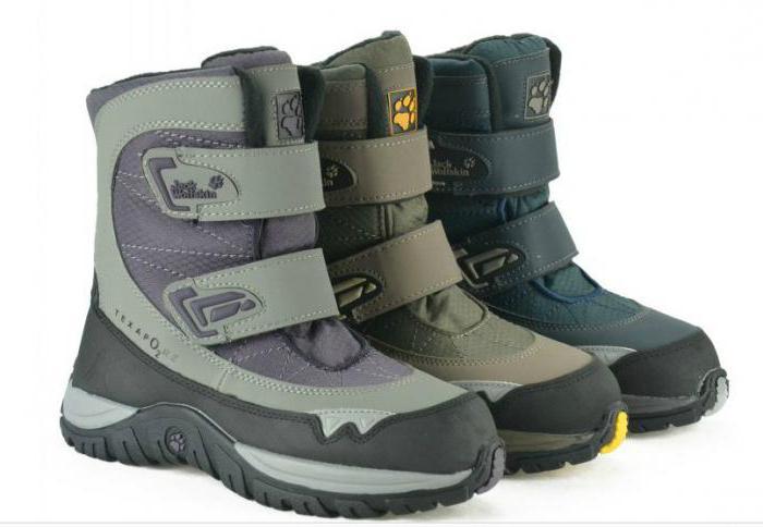Snow Boots  Winter Boots Baffin SorelIcebug Pajar