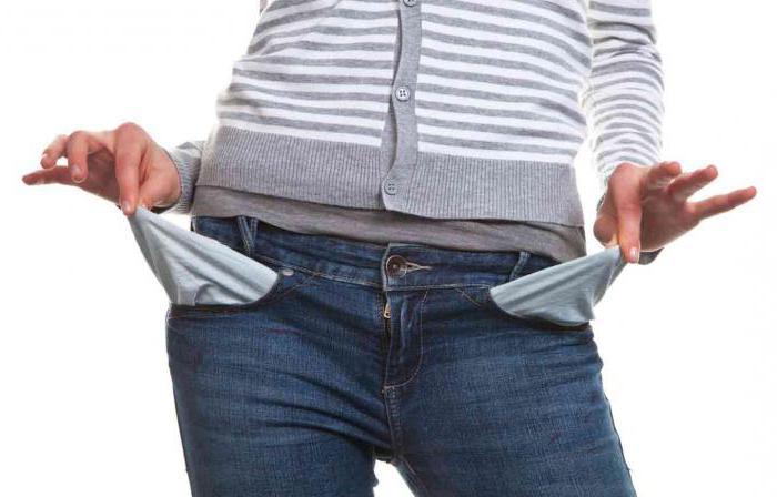 антиколлекторы помощь или новая потеря денег отзывы