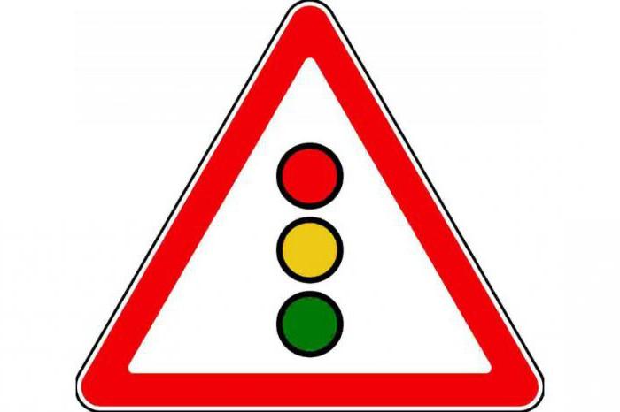 Знаки дорожного движения картинки обозначения 15