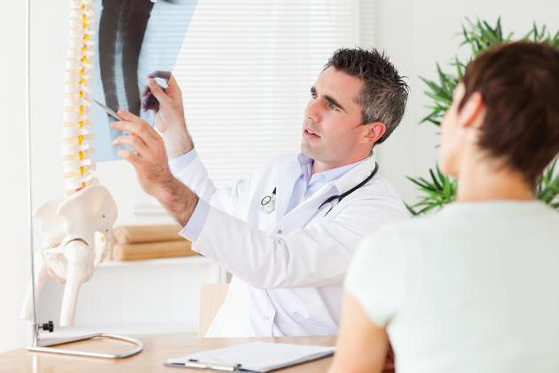 какой врач лечит паразитов организме человека