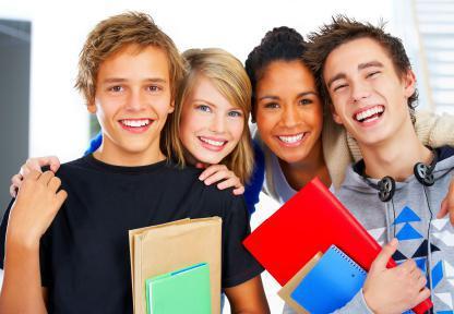 план дня самоуправления в школе