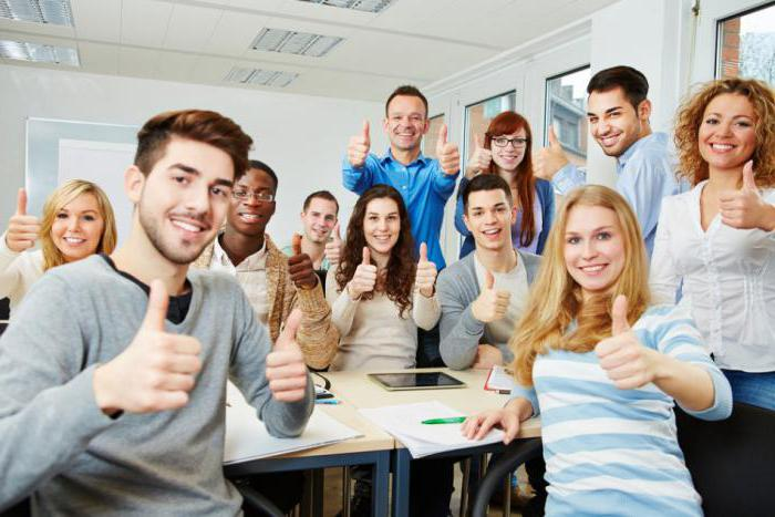 посвящение в старшеклассники сценарий