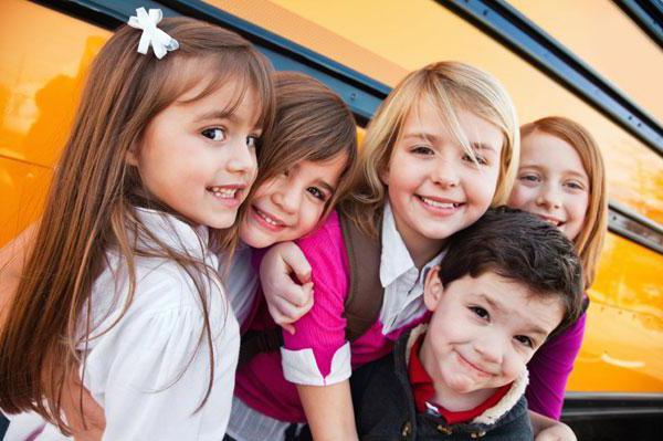 программы дополнительного образования в школе по фгос