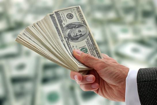 как получать кредиты на развитие малому бизнесу