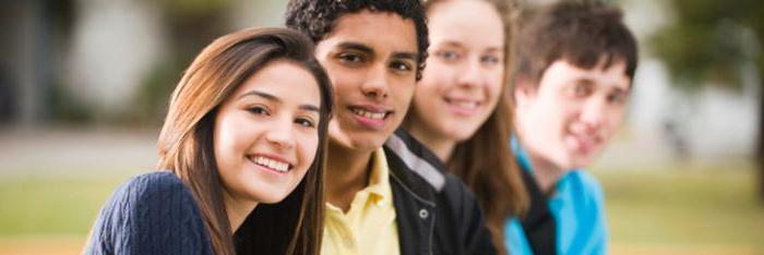 занятие давайте познакомимся для младших школьников