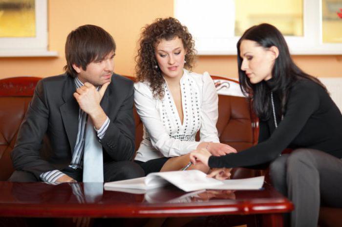 Поручительство по кредиту: ответственность - как избежать ее? Рекомендации специалистов