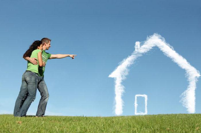 помощь государства молодым семьям в приобретении жилья