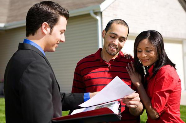 помощь молодой семье в приобретении жилья